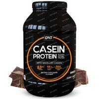 QNT Casein Protein Chocolade 908 g