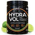 QNT Hydravol Lemon/Lime