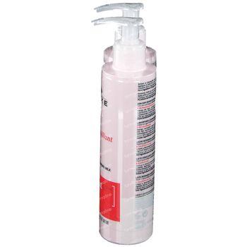 Nuxe Lait Démaquillant Confort aux Pétales de Rose DUO 2x200 ml
