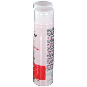 Nuxe Zachte Tonifiërende Lotion met Rozenblaadjes DUO 2x200 ml