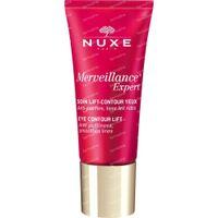 Nuxe Merveillance Expert Yeux Contour Des Yeux Liftant 15 ml
