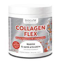 Biocyte Collagen Flex 240 g