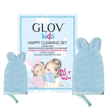 GLOV Kids 1 pièce