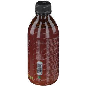Chiline Cellu'Min Sinaasappelhuid 300 ml