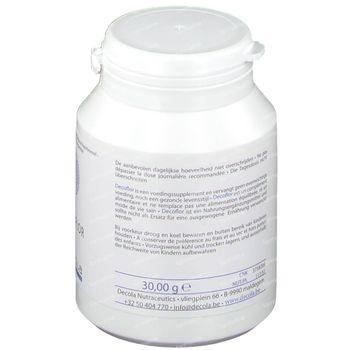 Decola Decoflor 60 capsules