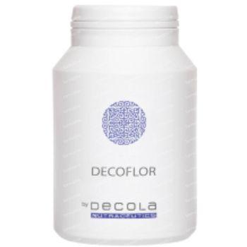 Decola Decoflor 180 capsules