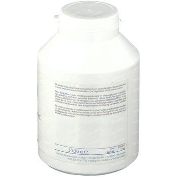 Decola Flora Tonic Plus 60 capsules