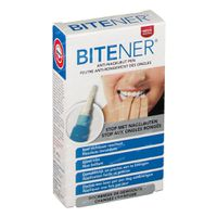 Bitener Feutre Anti-Rongement des Ongles 3 ml