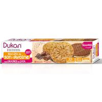 Dukan Biscuits Chocolat with Chia 160 g