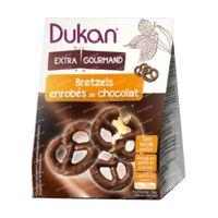 Dukan Chocolate Bretzels 100 g