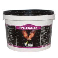 Pro-Motion Poeder 1 kg