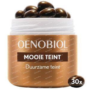 Oenobiol Mooie Teint Nieuwe Formule 30 capsules