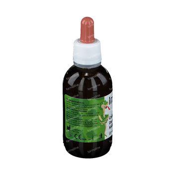 Imutis Colic 50 ml flacon