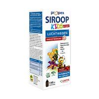 Ortis Propex Kids Siroop 150 ml