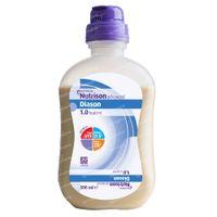 Nutrison Advanced Diason 500 ml