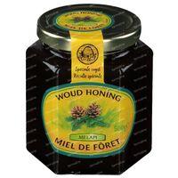 Melapi Woud Honing Vloeibaar 500 g
