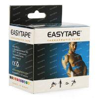 Easytape® Therapeutic Tape Lichtblauw 1 stuk