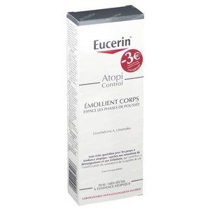Eucerin AtopiControl Lotion Reduzierter Preis 250 ml