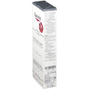 Eucerin AtopiControl Kalmerende Lotion Verlaagde Prijs 250 ml