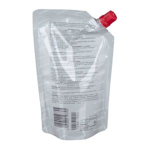 Eucerin pH5 Gel Lavant Recharge Prix Réduit 400 ml