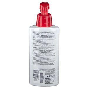 Eucerin pH5 Lotion F Reduzierter Preis 400 ml