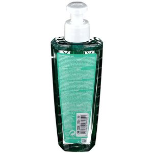 Vichy Normaderm Purifying Cleansing Gel Reduced Price 200 ml