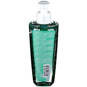 Vichy Normaderm Zuiverende Reinigingsgel Verlaagde Prijs 200 ml
