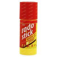 Rado Stick - Spieren & Gewrichten 25 g