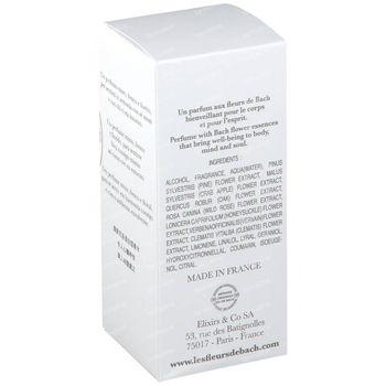 Elixirs & Co Eau de Parfum Aanwezigheid 115 ml