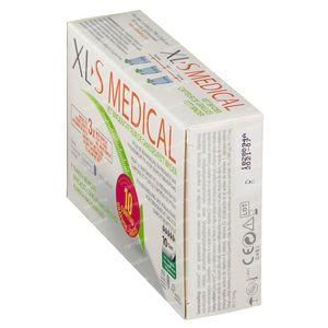 XLS Medical Vetbinder + 10 Tabletten GRATIS 50+10 tabletten