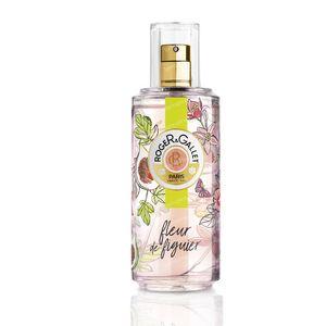 Roger & Gallet Fleur de Figuier Geparfumeerde Eau Fraîche Limited Edition 100 ml