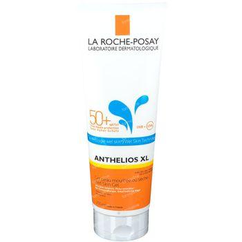 La Roche-Posay Anthelios XL Wet Skin Gel SPF50+ 250 ml