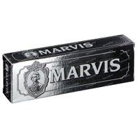 Marvis Zahnpasta Whitening Mint - Aufhellende Minzearoma 85 ml