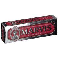 Marvis Tandpasta Cinnamon Mint 85 ml