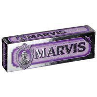 Marvis Zahnpasta Classic Jasmin Mint - Jasmin Und Minze 85 ml