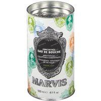 Marvis Mundwasser 120 ml