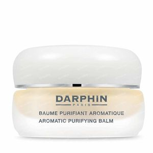 Darphin Aromatic Purifying Balsam 15 ml