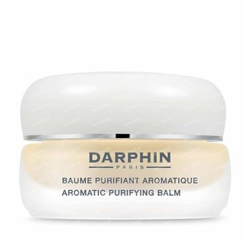 Darphin Aromatic Purifying Balsam 15 ml