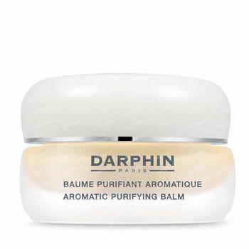 Darphin Baume Purifiant Aromatique 15 ml