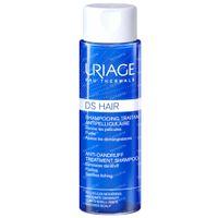 Uriage DS Hair Verzorgende Antiroosshampoo 200 ml