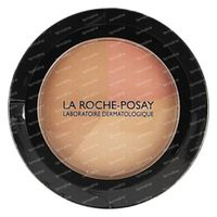 La Roche-Posay Toleriane Fixerend en Matterend Poeder 12 g