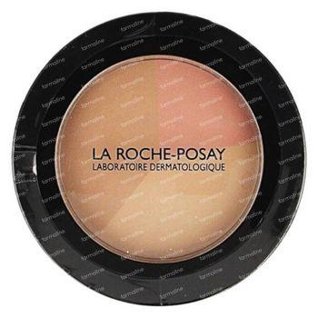 La Roche-Posay Toleriane Poudre Fixante et Matifiante 12 g