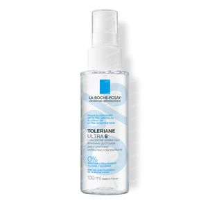 La Roche-Posay Toleriane Ultra 8 Hydraterende en Kalmerende Spray 100 ml