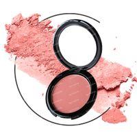 Les Couleurs de Noir Soft Touch Blush 02 French Rose 1 st