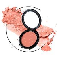 Les Couleurs de Noir Soft Touch Blush 01 Peach & Pink 1 pièce