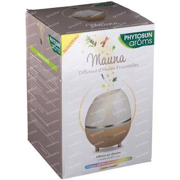 Phytosun Mauna Diffuseur 1 pièce