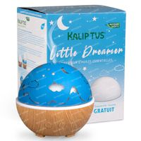 Kalip'tus Little Dreamer Diffuseur Ultrasonique 1 st