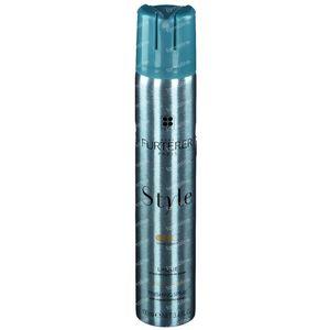 Rene Furterer Style Laque Hold & Shine 100 ml