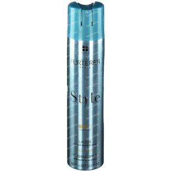 René Furterer Style Hold & Shine Laque 300 ml