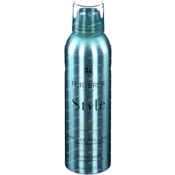René Furterer Style Glossy Finish Haarmist 200 ml